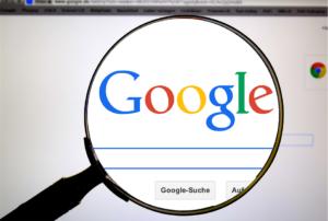ottimizzazione google SEO
