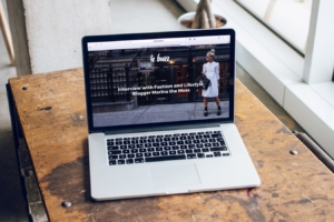 Siti web aziendali SubitoMarketing